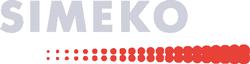 SIMEKO AG Logo