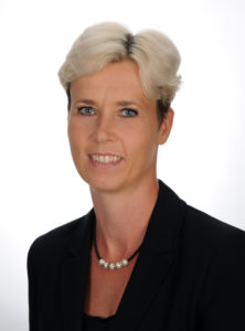 Vendula Becker